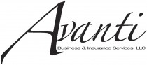 Avanti Business Insurance Services - Large BWJPEG