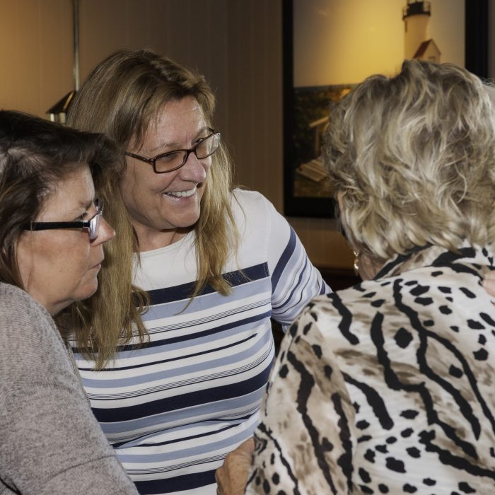 Professional Networking for Women