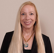 Susan O'Kelley, Avanti Insurance Services